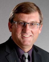 Günter Lesinski