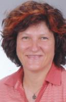 Judith Ossowicki
