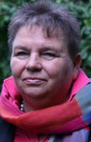 Monika Röttger