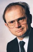 Martin Särve