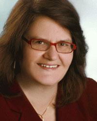 Elisabeth Paukner