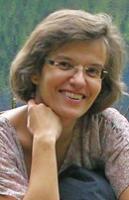 Ursula Scheid