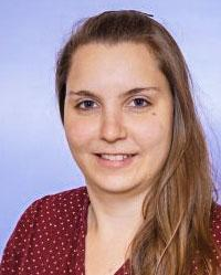 Veronika Auer