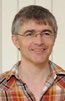 Bernhard Götz